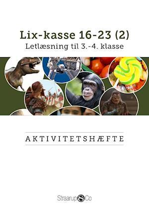 Lix-kasse 16-23 (2)