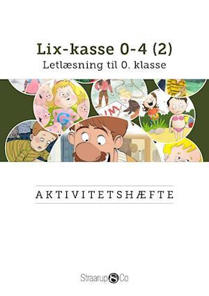 Lix-kasse 0-4 (2)