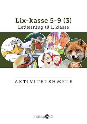 Lix-kasse 5-9 (3)