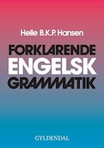 Forklarende engelsk grammatik