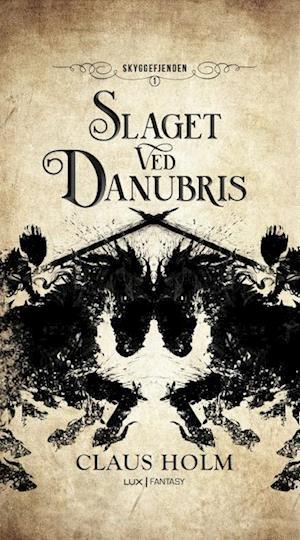 Slaget ved Danubris
