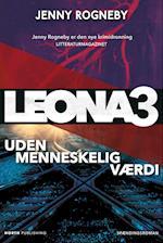 Leona - uden menneskelig værdi