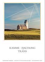 Danmarks Kirker af Birgitte Bøggild Johannsen, Hugo Johannsen