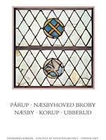 Danmarks Kirker: Odense amt, hft. 27 af David Burmeister Kaaring, Martin Wangsgaard Jürgensen