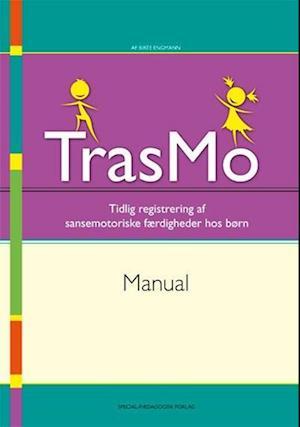 TrasMo