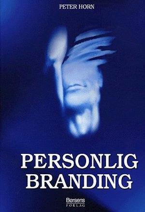 Personlig branding