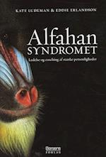 Alfahan-syndromet