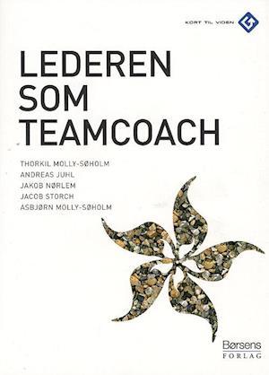 Lederen som teamcoach