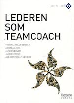 Lederen som teamcoach