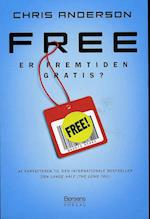 Free - er fremtiden gratis?