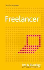 Freelancer (Ret & Rimeligt)