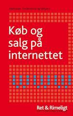 Køb og salg på internettet (Ret & Rimeligt)