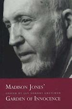 Madison Jones' Garden of Innocence af Jan Nordby Gretlund