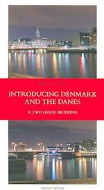 Introducing Denmark & the Danes