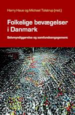 Folkelige bevægelser i Danmark (University of Southern Denmark studies in history and social sciences)
