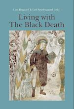 Living with the Black Death