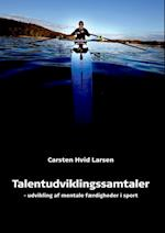 Talentudviklingssamtaler