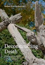Deconstructing Death