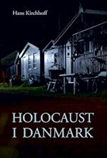 Holocaust i Danmark
