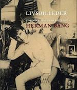 Livsbilleder af Dag Heede, Tove Thage, Knud Arne Jürgensen