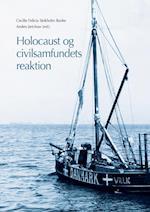 Holocaust og civilsamfundets reaktion
