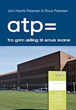 atp= (University of Southern Denmark studies in history and social sciences)