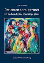 Patienten som partner