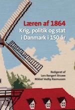Læren af 1864 (University of Southern Denmark studies in history and social sciences)
