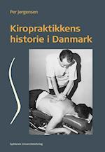 Kiropraktikkens historie i Danmark