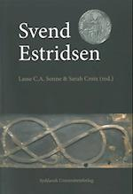 Svend Estridsen