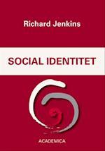 Social identitet (Nedslag i sociologien)