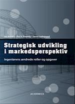 Strategisk udvikling i markedsperspektiv