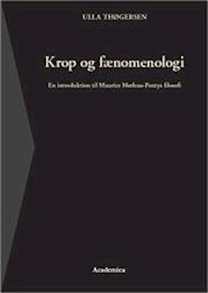 kroppens fænomenologi pdf