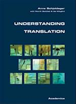 Understanding translation