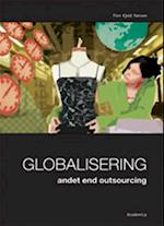 Globalisering - andet end outsourcing