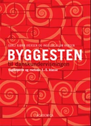 Byggesten til danskundervisningen