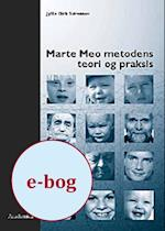 Marte Meo metodens teori og praksis