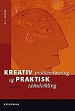 Kreativ problemløsning og praktisk idéudvikling