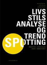 Livsstilsanalyse og trendsspotting