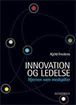 Innovation og ledelse