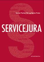 Servicejura