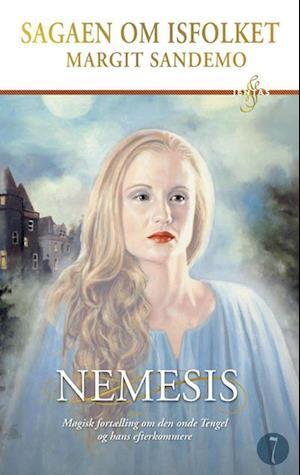 Isfolket 7 - Nemesis
