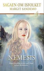 Isfolket 7 - Nemesis (Sagaen om Isfolket)