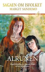 Alrunen (Sagaen om Isfolket, nr. 16)