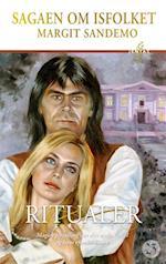 Ritualer (Sagaen om Isfolket, nr. 23)