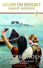 Færgemanden (Sagaen om Isfolket, nr. 31)