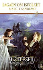 Fløjtespil (Sagaen om Isfolket, nr. 35)