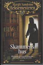 Skammens hus (Heksemesteren, nr. 11)