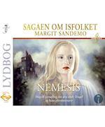 Isfolket 7 - Nemesis, CD (Sagaen om Isfolket)
