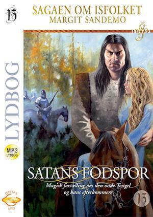Satans fodspor